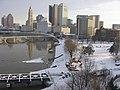 Columbus, Ohio 2008 snowstorm 25.jpg