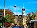 Columbus City Hall - panoramio (1).jpg