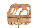 Comb with a horse MET 26.7.1290 view 2.jpg