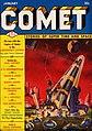 Comet Stories January 1941.jpg