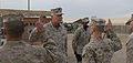Commandant Makes Holiday Visit to Marines, Sailors in Afghanistan DVIDS137963.jpg