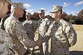 Commandant of the Marine Corps visits 121018-M-LU710-416.jpg