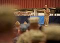 Commander, Naval Personnel Command visit NBVC 130429-N-VN372-006.jpg