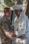 Commander CJTF Paladin visits mosque during Ramadan festival 120818-N-LT973-744.jpg