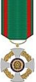 Commander of the Order of Merit of the Italian Republic.png