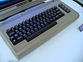 Commodore 64 close up (2182567410).jpg
