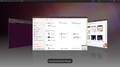 Compiz Shift Switcher.png