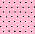 Complex apeirogon 3-4-6.png