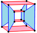 Complex polygon 4-4-2-stereographic2.png
