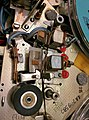 Concord Stereophonic 440 tape recorder - head assembly (16885965341).jpg