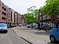 Concordiastraat Breda DSCF2002.jpg