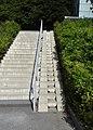 Concrete push ramp Frescati jeh.jpg