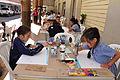 Concurso de Dibujo y Pintura con la participación de las escuelas del Cantón (9513466138).jpg