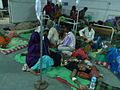 Condition of government hospital,Dahod,Gujarat.jpg
