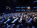 Conferencia de Nintendo - E3 2011.jpg