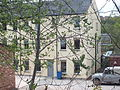 Congleton Upper Washford Mill 2497.JPG