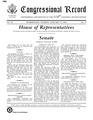 Congressional Record - 2016-01-19.pdf