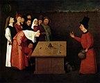 Conjurer Bosch.jpg