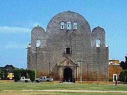 Conkal, Yucatán (12).JPG