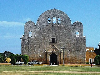 Conkal Municipality Municipality in Yucatán, Mexico