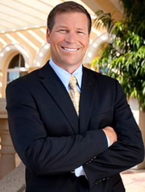 United States Senate election in Florida, 2012 - Image: Connie Mack, official portrait, 112th Congress 2