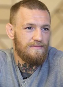 Conor McGregor 2016.png