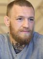 Conor McGregor 2016.png