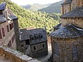 Conques , France - panoramio (31).jpg