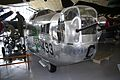 Consolidated B-24M Liberator (5781184425).jpg