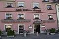 Constance est une ville d'Allemagne, située dans le sud du Land de Bade-Wurtemberg. - panoramio (1).jpg