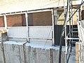 Construction, corner of Adelaide and Princess, 2013 02 18 -cw.JPG - panoramio.jpg