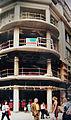 Construction Citadium rue Caumartin en 2000.jpg