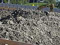 Construction north of Queen's Quay, 2015 09 23 (3).JPG - panoramio.jpg