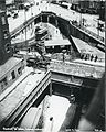 Construction of Pleasant Street Station, June 5, 1901.jpg