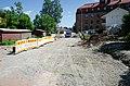 Construction site Tomineborgveien (6).jpg