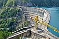 Construction site on a dam (Unsplash).jpg
