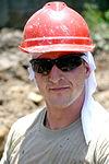 Construction update 150611-F-LP903-193.jpg