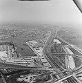 Containerhavens, Willem-Alexander, Prins van Oranje, Bestanddeelnr 250-8135.jpg
