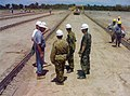 Contractors in East Timor.jpg