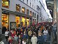 Contro la violenza alle donne brescia2006 byStefano Bolognini6.jpg