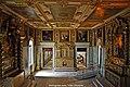 Convento da Madre de Deus - Lisboa - Portugal (29317663617).jpg
