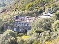 Convento dos Capuchos de Alferrara .jpg