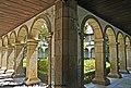 Convento dos Franciscanos - Mesão Frio - Portugal (6675516365).jpg
