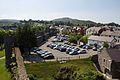 Conwy town walls 1.jpg