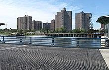Co-op City, Bronx - Wikipedia