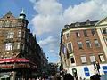 Copenhagen 1215.JPG