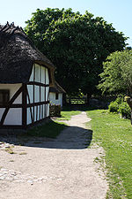 Copenhagen open air museum 2.jpg