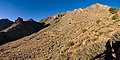 Copper Kettle Canyon - Flickr - aspidoscelis (1).jpg