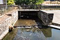 Corbeil-Essonnes - 2015-07-18 - IMG 0098.jpg