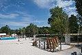 Corbeil-Essonnes - 2015-07-18 - IMG 0145.jpg
